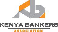 Kenya Bankers Association